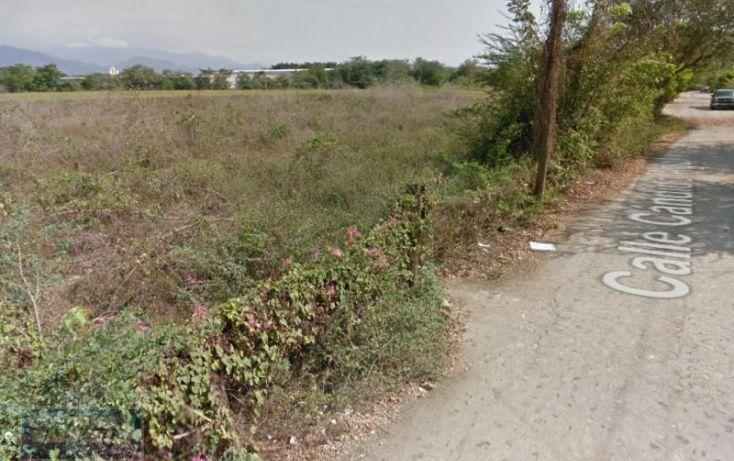 Foto de terreno habitacional en venta en candido aguilar, ixtapa, puerto vallarta, jalisco, 2011324 no 01