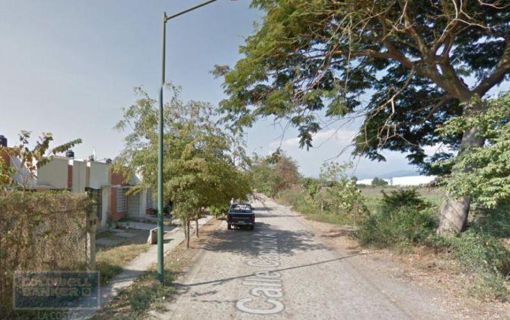Foto de terreno habitacional en venta en candido aguilar, ixtapa, puerto vallarta, jalisco, 2011324 no 03