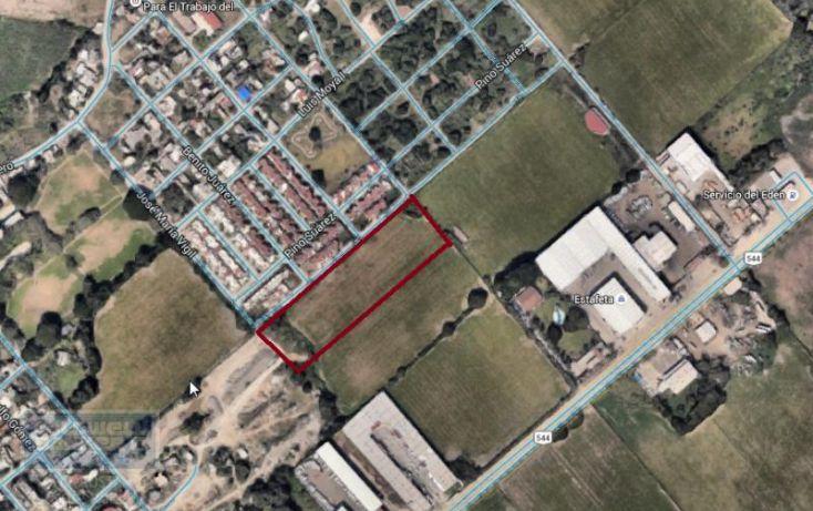 Foto de terreno habitacional en venta en candido aguilar, ixtapa, puerto vallarta, jalisco, 2011324 no 06