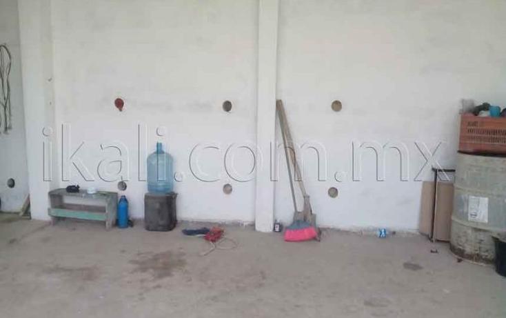Foto de casa en venta en candido aguilar nonumber, emiliano zapata, tuxpan, veracruz de ignacio de la llave, 1490261 No. 06