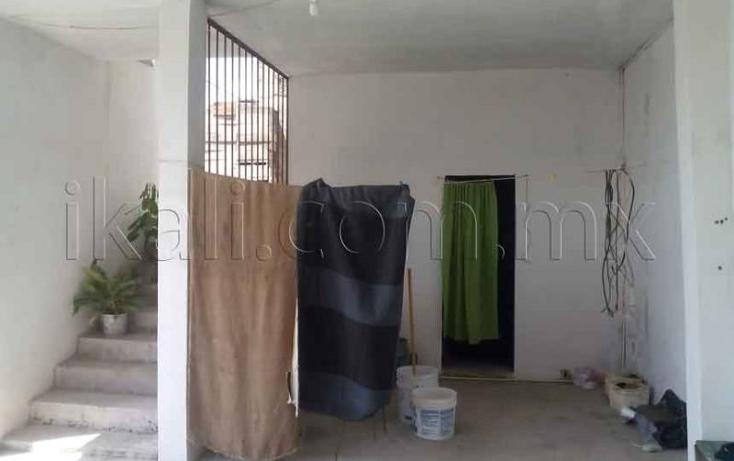 Foto de casa en venta en candido aguilar nonumber, emiliano zapata, tuxpan, veracruz de ignacio de la llave, 1490261 No. 08