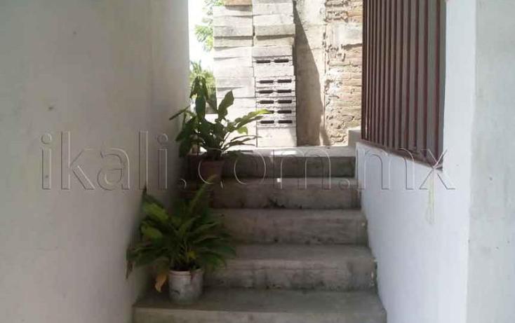 Foto de casa en venta en candido aguilar nonumber, emiliano zapata, tuxpan, veracruz de ignacio de la llave, 1490261 No. 09
