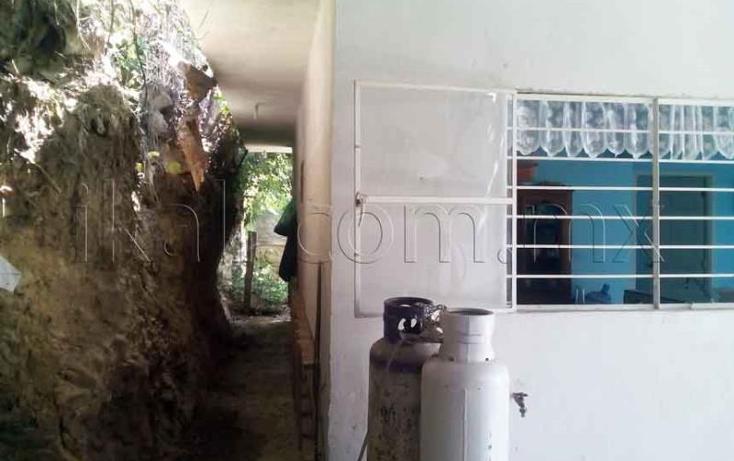 Foto de casa en venta en candido aguilar nonumber, emiliano zapata, tuxpan, veracruz de ignacio de la llave, 1490261 No. 11