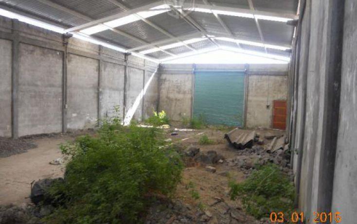 Foto de bodega en venta en, candido aguilar, veracruz, veracruz, 1300145 no 04