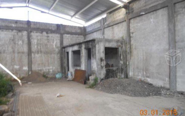 Foto de bodega en venta en, candido aguilar, veracruz, veracruz, 1300145 no 05