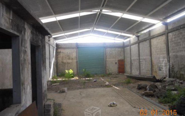 Foto de bodega en venta en, candido aguilar, veracruz, veracruz, 1300145 no 06