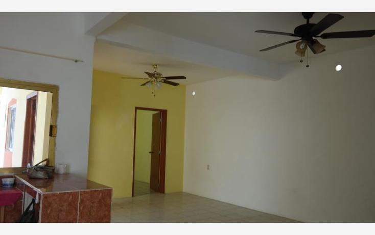 Foto de casa en renta en  , candido aguilar, veracruz, veracruz de ignacio de la llave, 1765204 No. 03