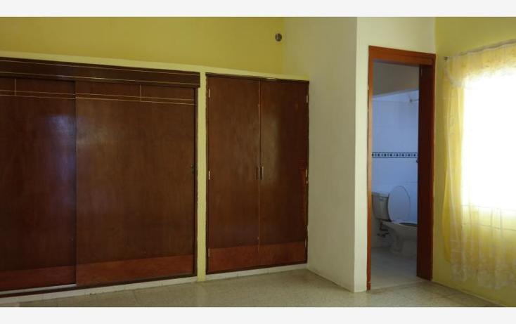 Foto de casa en renta en  , candido aguilar, veracruz, veracruz de ignacio de la llave, 1765204 No. 04