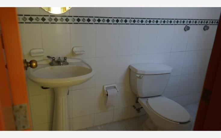 Foto de casa en renta en  , candido aguilar, veracruz, veracruz de ignacio de la llave, 1765204 No. 05