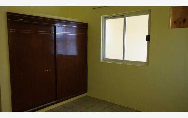 Foto de casa en renta en  , candido aguilar, veracruz, veracruz de ignacio de la llave, 1765204 No. 06