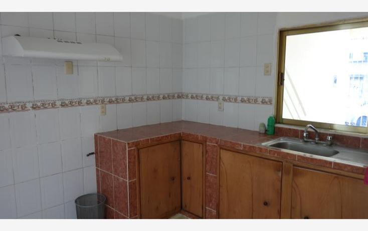 Foto de casa en renta en  , candido aguilar, veracruz, veracruz de ignacio de la llave, 1765204 No. 07