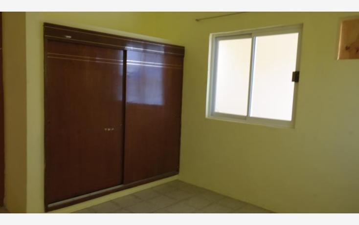 Foto de casa en renta en  , candido aguilar, veracruz, veracruz de ignacio de la llave, 1765204 No. 08