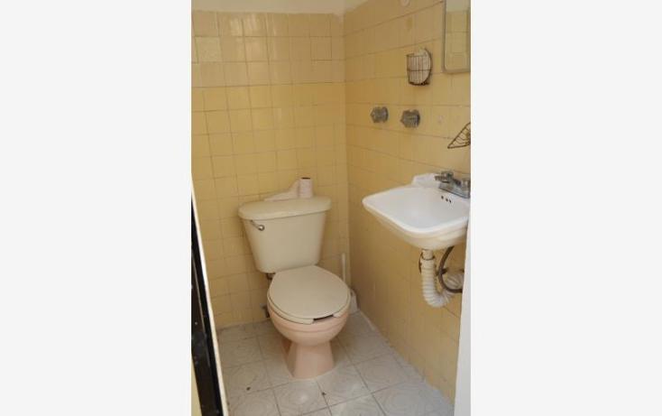 Foto de casa en renta en  , candido aguilar, veracruz, veracruz de ignacio de la llave, 1765204 No. 10