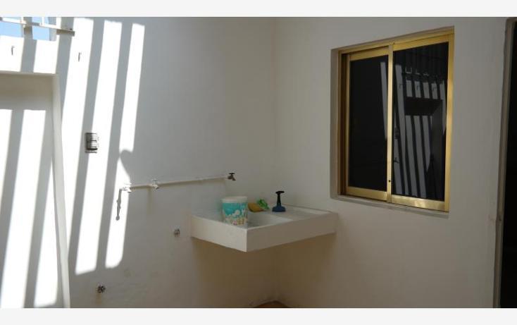 Foto de casa en renta en  , candido aguilar, veracruz, veracruz de ignacio de la llave, 1765204 No. 11