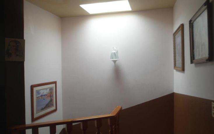 Foto de casa en venta en  0, los candiles, corregidora, querétaro, 2026572 No. 05