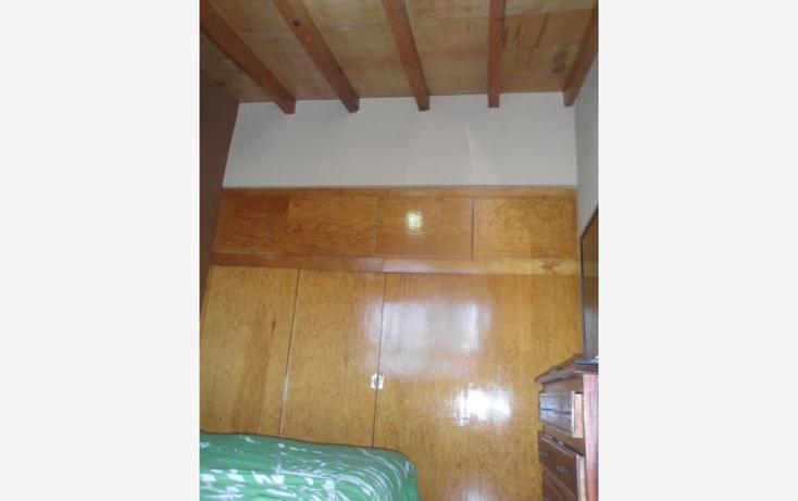Foto de casa en venta en  0, los candiles, corregidora, querétaro, 2026572 No. 09