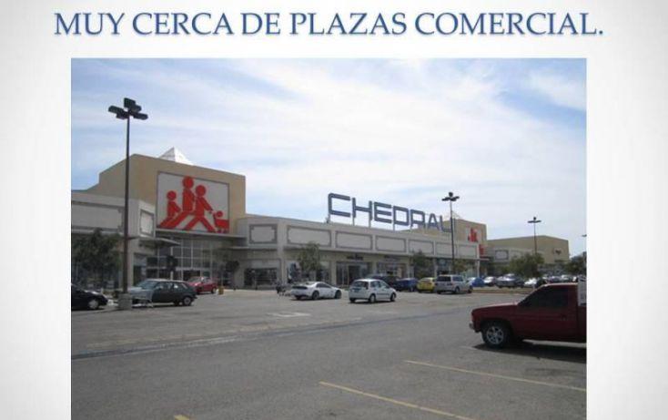 Foto de terreno comercial en venta en candiles, los candiles, corregidora, querétaro, 1996414 no 06
