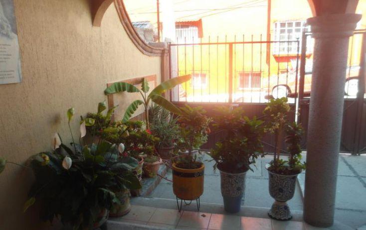 Foto de casa en venta en candiles, los candiles, corregidora, querétaro, 2026572 no 02