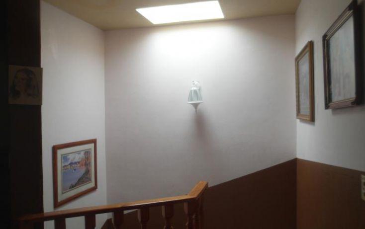 Foto de casa en venta en candiles, los candiles, corregidora, querétaro, 2026572 no 05