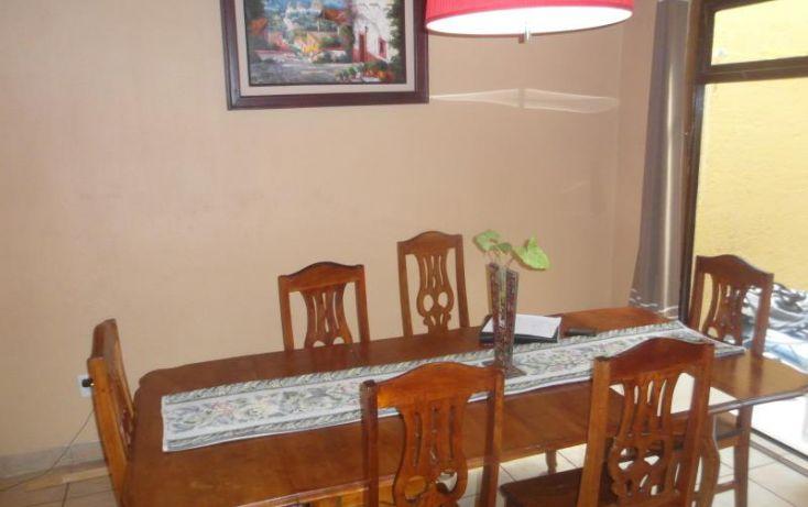 Foto de casa en venta en candiles, los candiles, corregidora, querétaro, 2026572 no 06