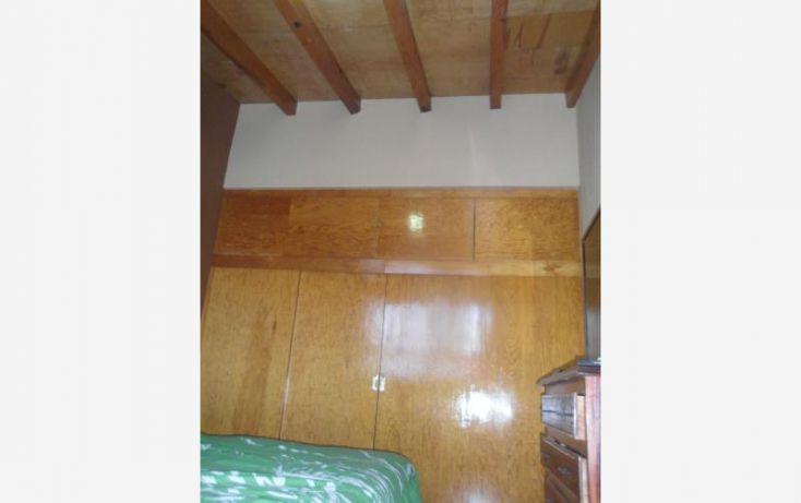 Foto de casa en venta en candiles, los candiles, corregidora, querétaro, 2026572 no 09