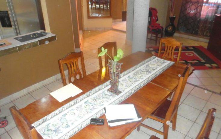 Foto de casa en venta en candiles, los candiles, corregidora, querétaro, 2026572 no 11