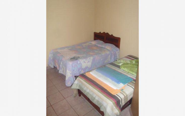 Foto de casa en venta en candiles, los candiles, corregidora, querétaro, 2026572 no 16