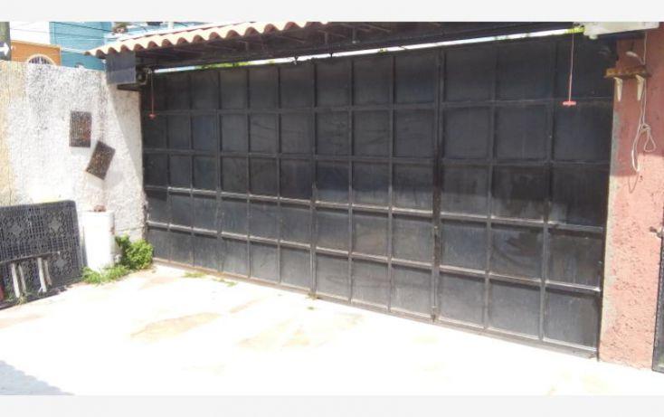 Foto de casa en venta en candiles, los candiles, corregidora, querétaro, 2026602 no 01