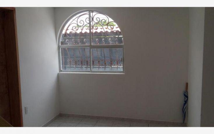 Foto de casa en venta en candiles, los candiles, corregidora, querétaro, 2026602 no 02