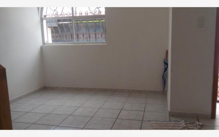 Foto de casa en venta en candiles, los candiles, corregidora, querétaro, 2026602 no 07
