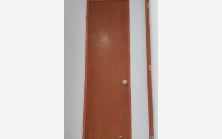 Foto de casa en venta en candiles, los candiles, corregidora, querétaro, 2026602 no 08