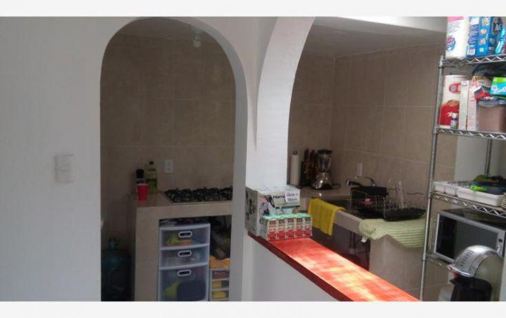 Foto de casa en venta en candiles, los candiles, corregidora, querétaro, 2026602 no 09