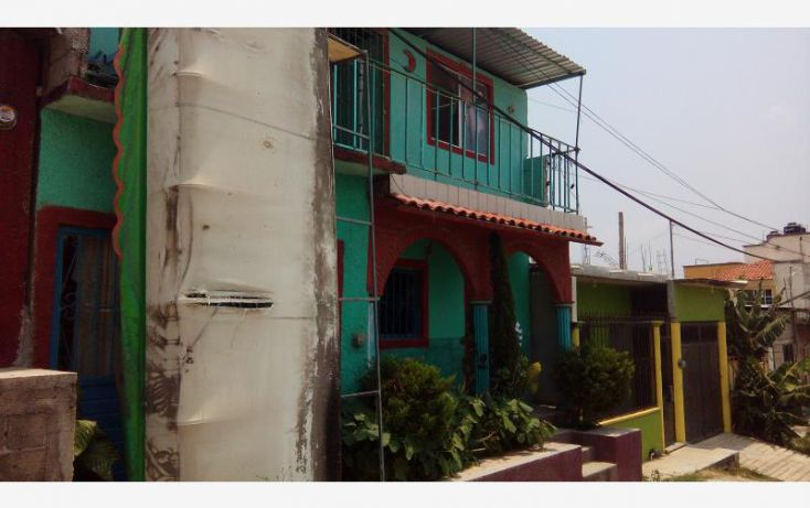 Foto de casa en venta en candox, la reliquia, tuxtla gutiérrez, chiapas, 1839818 no 03