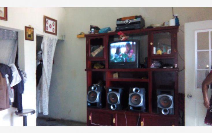 Foto de casa en venta en candox, la reliquia, tuxtla gutiérrez, chiapas, 1839818 no 04