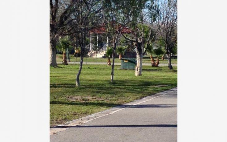 Foto de terreno habitacional en venta en canela 15, san armando, torreón, coahuila de zaragoza, 2008166 no 02