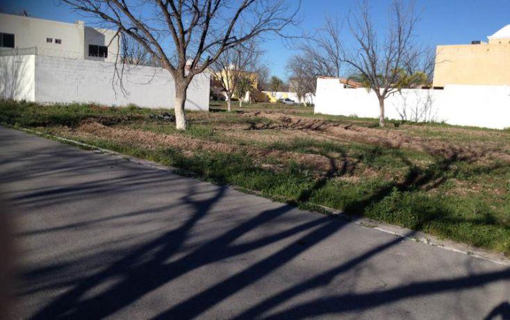 Foto de terreno habitacional en venta en canela 15, san armando, torreón, coahuila de zaragoza, 2008166 no 03