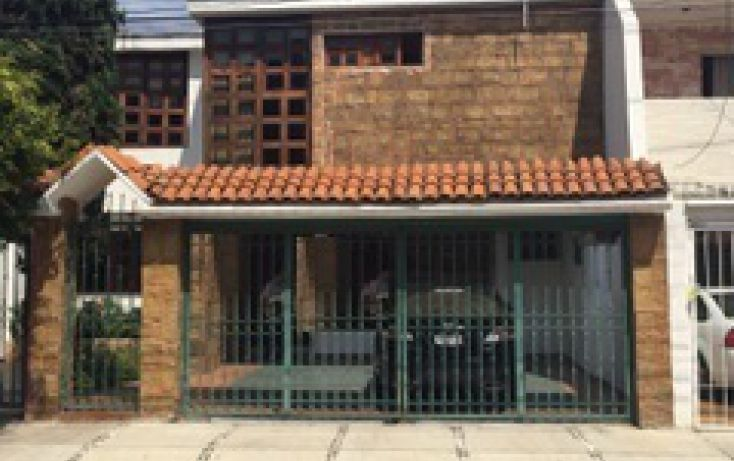 Foto de casa en renta en cangrejo 5032, la calma, zapopan, jalisco, 1703706 no 02