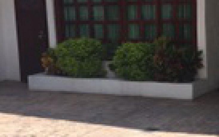 Foto de casa en renta en cangrejo 5032, la calma, zapopan, jalisco, 1703706 no 04