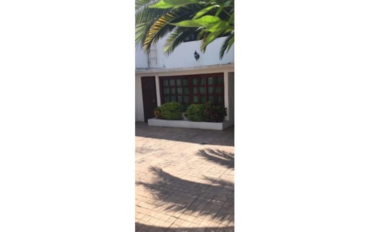 Foto de casa en renta en cangrejo 5032 , la calma, zapopan, jalisco, 1703706 No. 04