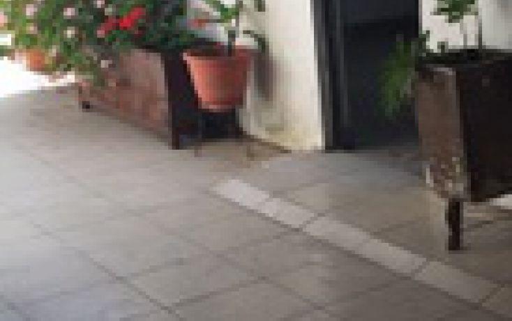 Foto de casa en renta en cangrejo 5032, la calma, zapopan, jalisco, 1703706 no 05