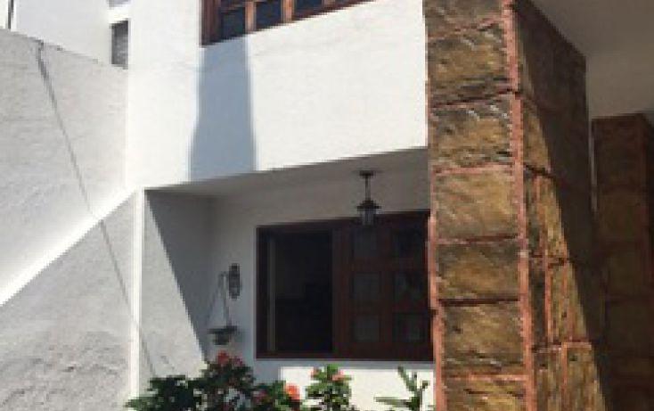 Foto de casa en renta en cangrejo 5032, la calma, zapopan, jalisco, 1703706 no 06