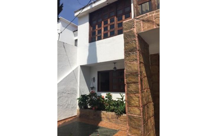 Foto de casa en renta en cangrejo 5032 , la calma, zapopan, jalisco, 1703706 No. 06