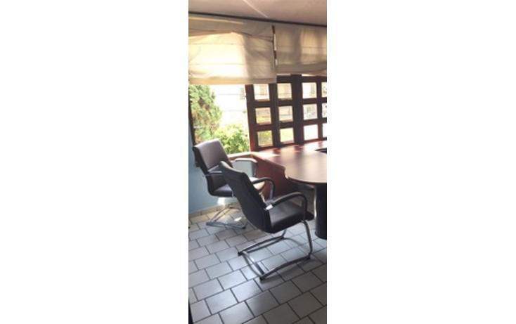 Foto de casa en renta en cangrejo 5032 , la calma, zapopan, jalisco, 1703706 No. 08