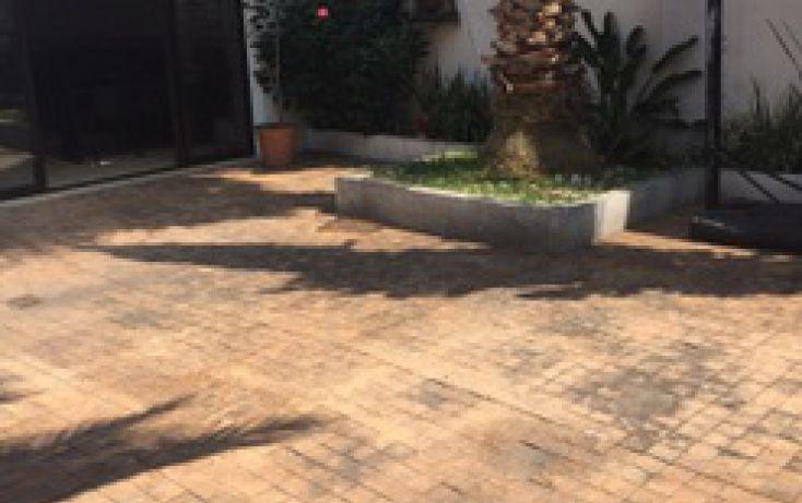 Foto de casa en renta en cangrejo 5032, la calma, zapopan, jalisco, 1703706 no 10