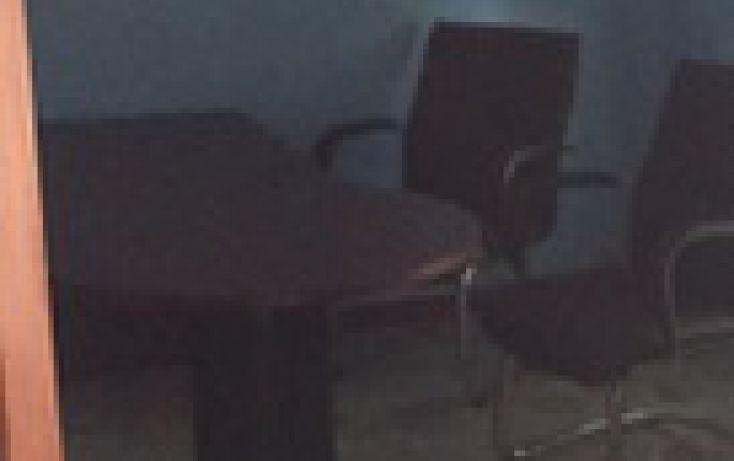 Foto de casa en renta en cangrejo 5032, la calma, zapopan, jalisco, 1703706 no 11