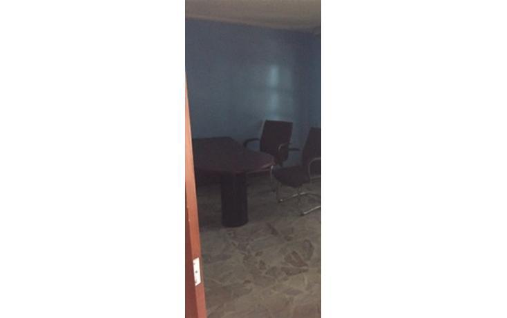 Foto de casa en renta en cangrejo 5032 , la calma, zapopan, jalisco, 1703706 No. 11