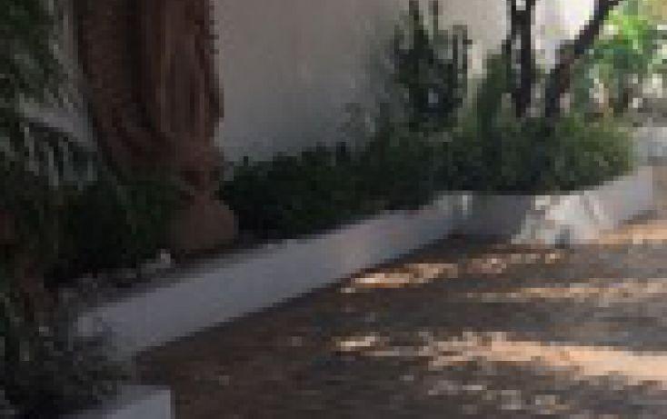 Foto de casa en renta en cangrejo 5032, la calma, zapopan, jalisco, 1703706 no 12