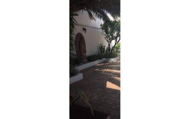 Foto de casa en renta en cangrejo 5032 , la calma, zapopan, jalisco, 1703706 No. 12
