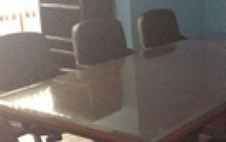 Foto de casa en renta en cangrejo 5032, la calma, zapopan, jalisco, 1703706 no 14