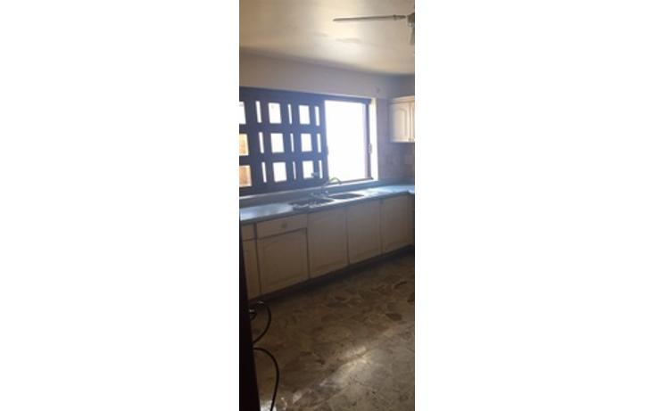 Foto de casa en renta en cangrejo 5032 , la calma, zapopan, jalisco, 1703706 No. 15